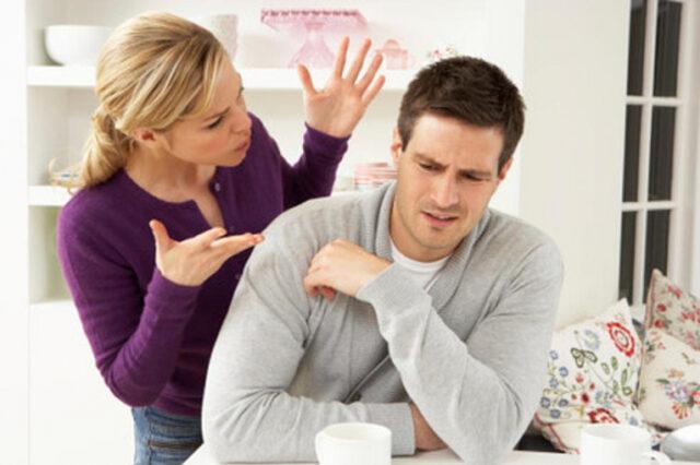 Три причини поради кои постојано се вљубувате во погрешна личност
