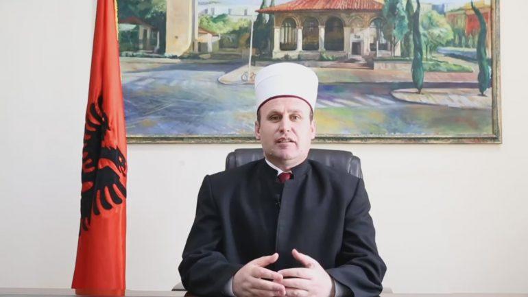 Муслиманската заедница бара брзо расветлување на инцидентот во џамијата во Тирана