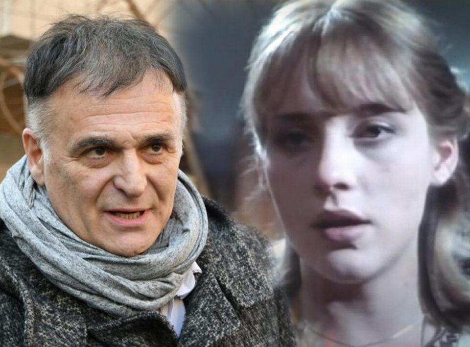 Една од најголемите актерски ѕвезди на Југославија призна: Бранислав Лекиќ ме с**уваше пред 43 години