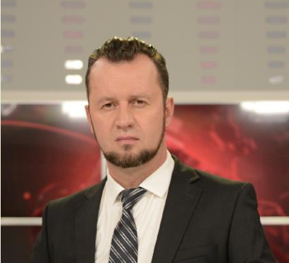 Дарт Заев и ЕМБГ клоновите