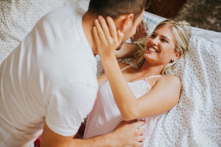 Колку и да било добро, овие работи НИКАКО НЕ смеете да ги правите ПРЕД И ПОСЛЕ интимниот однос!
