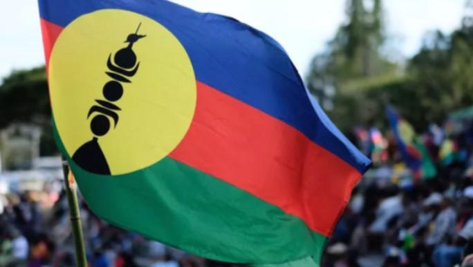 Нова Каледонија од Франција бара организирање на референдум за независност