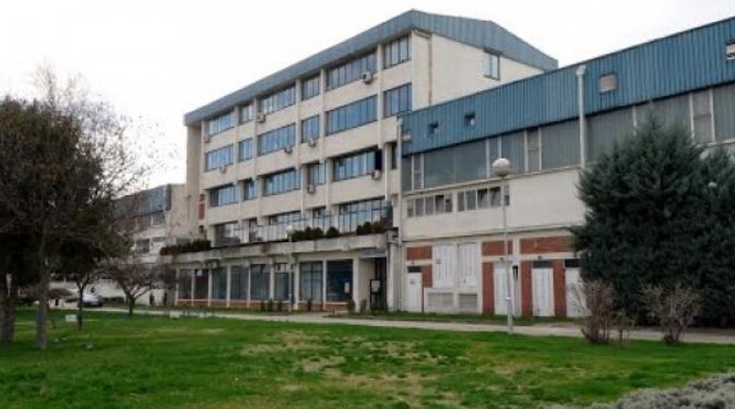"""""""Мнозинството акционери на Реплек повеќе го симпатизира тандемот Пецовски"""""""