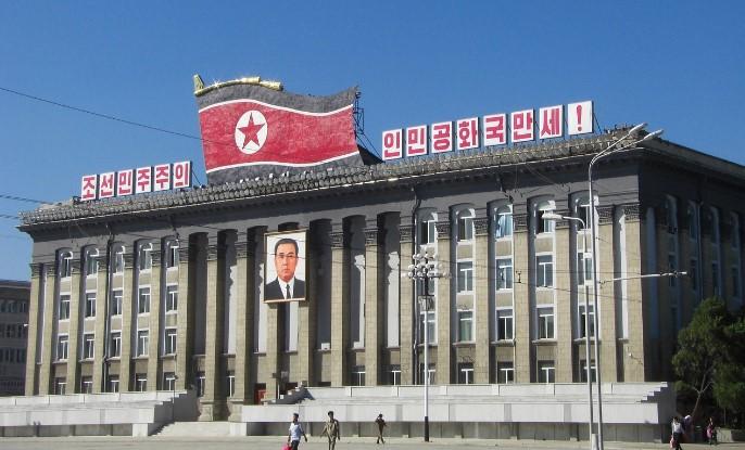 Северна Кореја соопшти дека сè уште нема случаи на коронавирус