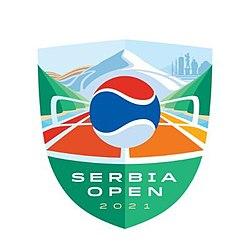 Започна тенискиот турнир од Мастерс серијата во Белград