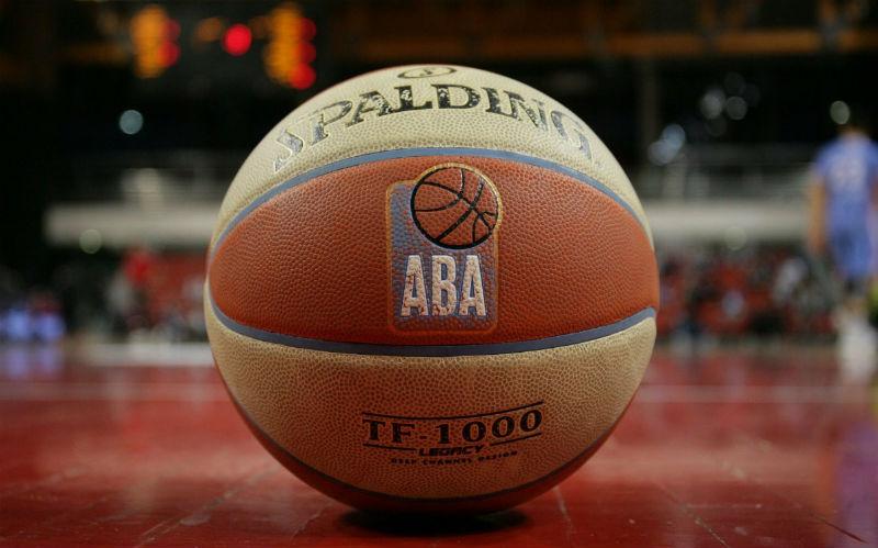 Првакот на кошаркарската АБА лига ќе игра следната сезона во Евролигата