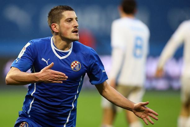 Одлични вести од Динамо Загреб, Адеми е подготвен за мечот со Виљареал