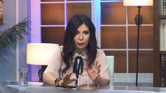 ВИДЕО: Пред 8 месеци, адвокат во емисија на ТВ Хепи зборувал за криминалните кланови со македонски пасош