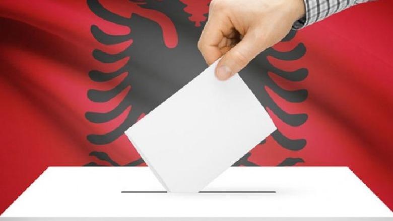 Албанија: Изборниот процес ќе го обезбедуваат над 7.500 полициски службеници