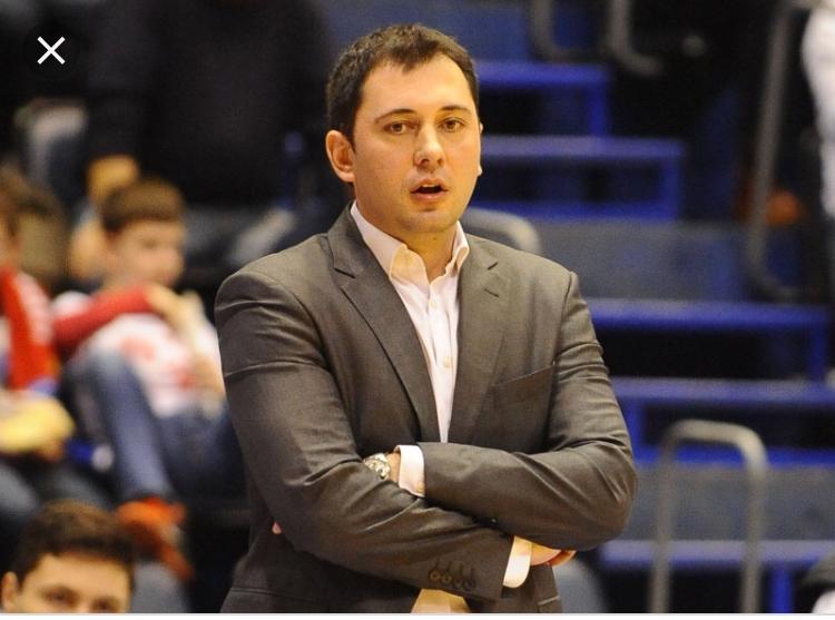 Јончевски нов тренер на Гостивар