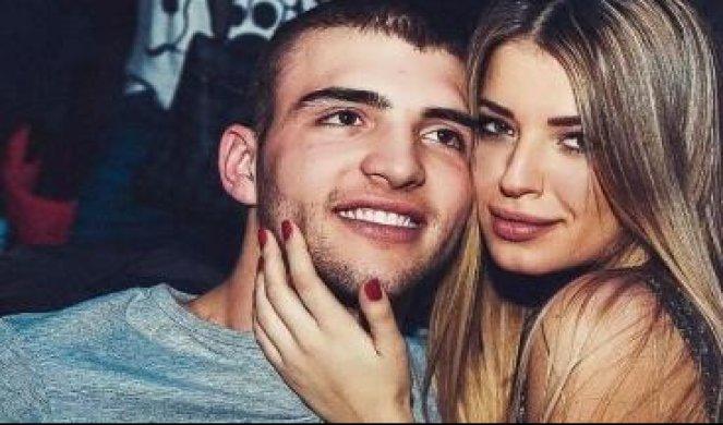 Поранешната на Вељко се омажи за фудбалер, од оваа фотографија е објавена со посебна цел – фановите не можеа да се изнагледаат