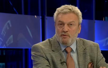 Ангеловски: Народот е траорен, а власта се шегува- реалноста е дека граѓани умираат, а државата тоне во сиромаштија