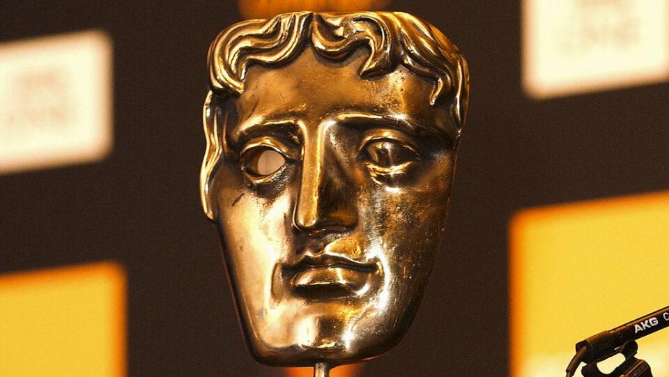 """Четири БАФТА награди за филмот """"Nomadland"""""""