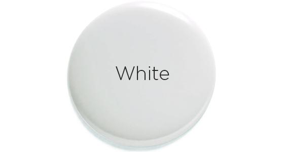 """Научниците создадоа """"ултра бела"""" боја што може да заштеди енергија"""