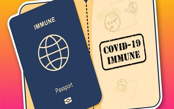 Лажни ковид-пасоши се продаваат преку интернет по поволни цени