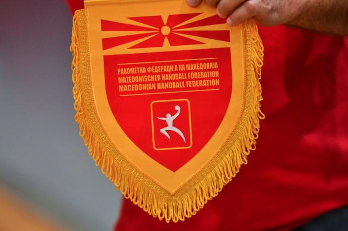 Македонски судии ќе судат на натпревари во Европските Купови