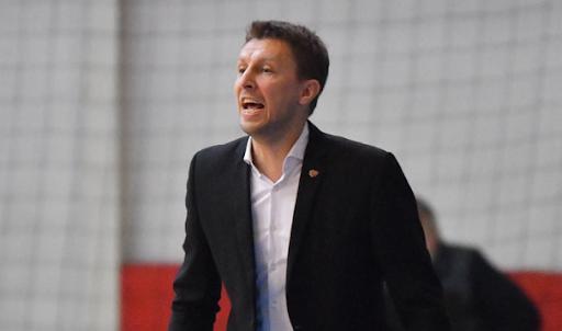 Македонскиот претставник МЗТ Скопје со победа се прости од АБА 2- лигата