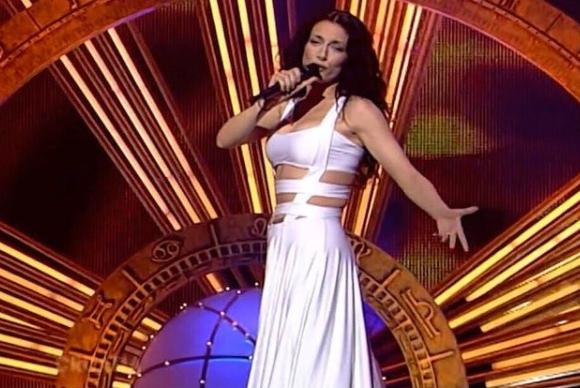 Беше вистински фаворит за победа на Евровизија – ја сакаше цела поранешна Југославија, па целосно се повлечe, денес полни 60 години
