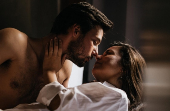 Често тоа го правите и несвесно: Ова се грешките кои жените ги прават за време на односите