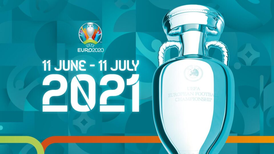 УЕФА ќе дозволи по 25 фудбалери да пријави секоја селекција на ЕП во фудбал