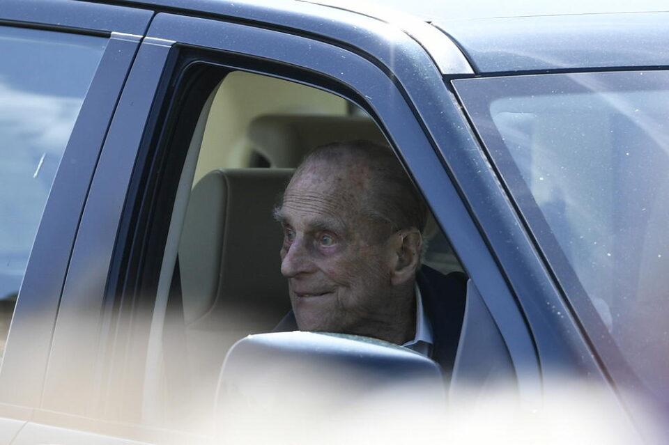 Учествувал и во дизајнирањето на автомобилот – ковчегот на принцот Филип ќе биде пренесен во овој модел на возило