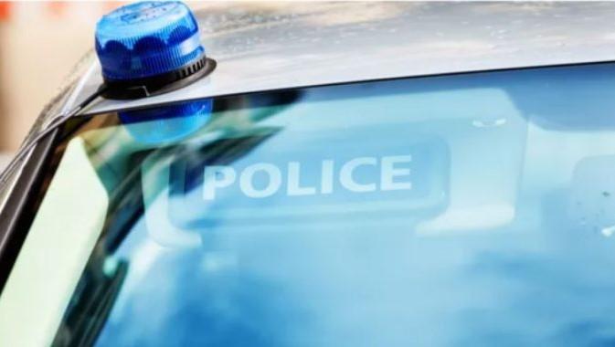 Во Франција уапсени пет жени, едната планирала терористичка акција