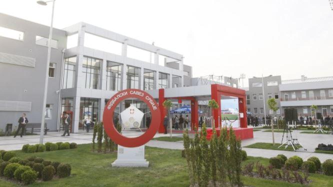 СЕ ПОЈАВИ СПИСОКОТ: УЕФА пријавила дури шест натпревари под сомнеж за местење во Србија