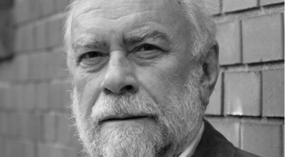 Почина академик Богомил Ѓузел