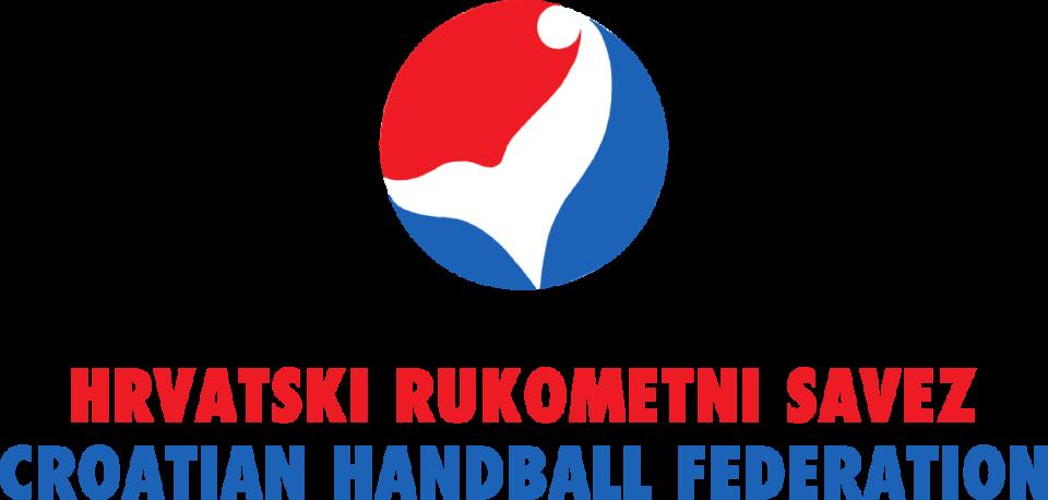 Хрватска го прекина ракометниот шампионат
