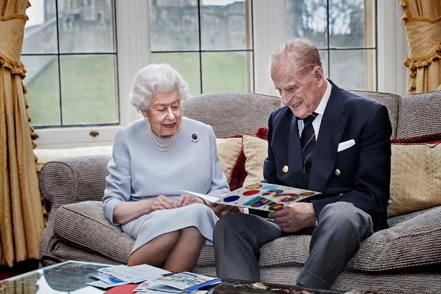 Планот веќе се знае со години: Кралското семејство во секој момент е подготвено за смрт на некој член, еве што следува во следните денови