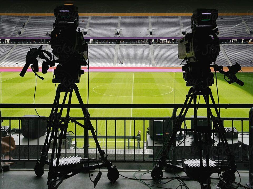 ТВ правата во фудбалската Суперлига ќе се пресметуваат во милијарди