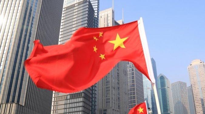 Кинескиот извоз во март се зголемил за 30 отсто
