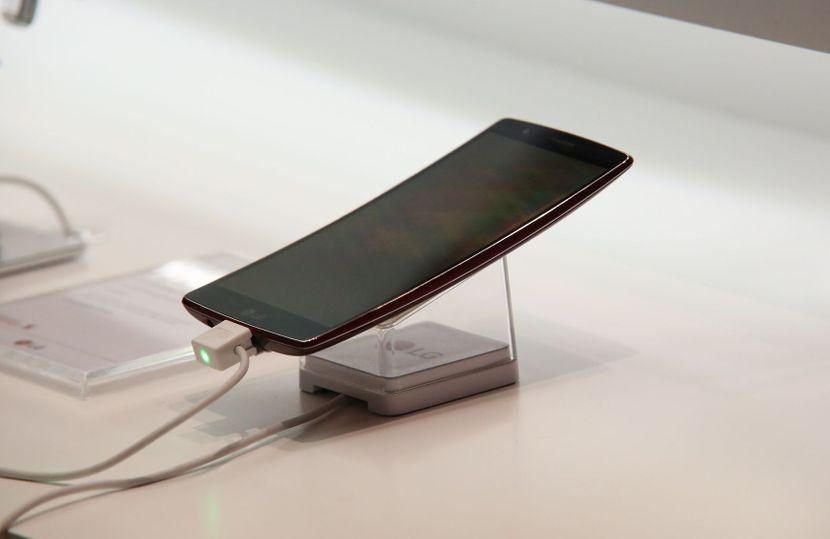 Овој производител на телефони заминува во историјата – еве кои негови иновативни телефони ќе се паметат долго време