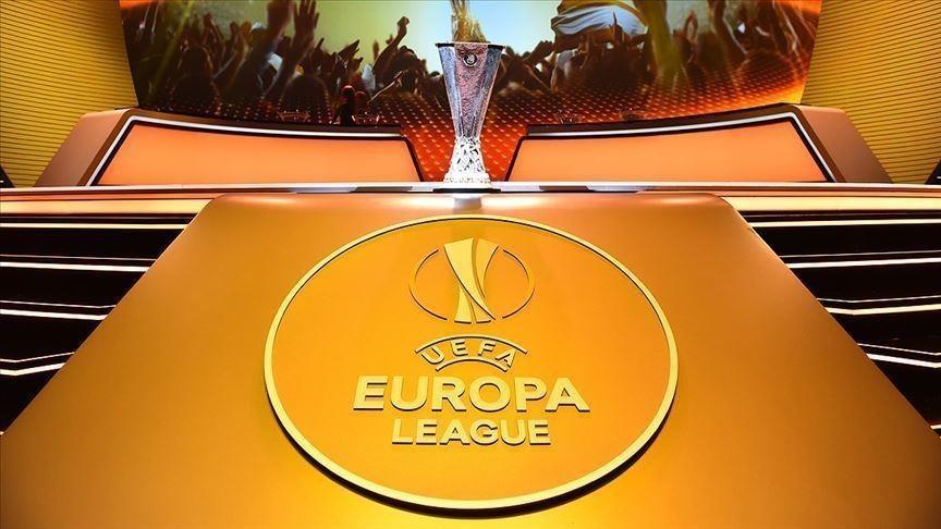 Виљареал, Манчестер Јунајтед ,Арсенал и Рома се пласираа во полуфиналето на Лига Европа