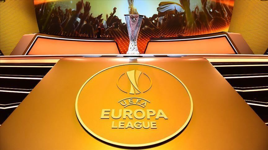 ЛЕ: Манчестер Јунатед рутинирано против Ганада, Рома победнички во Амстердам