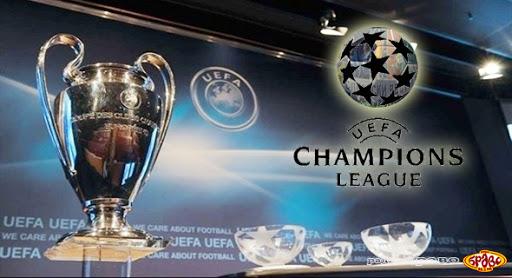 УЕФА: Сити, Реал и Челзи пред дисквалификација од ЛШ!