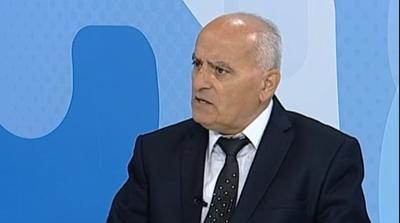 Ѓурчевски: Одговорноста за аферата МАФИЈА треба да ја сноси министерот Спасовски