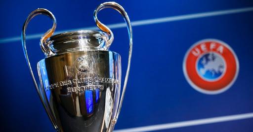 Редизајнирана фудбалската ЛШ од сезоната 2024/2025