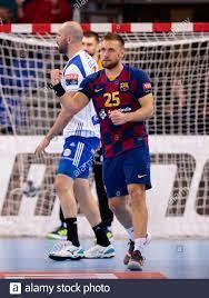Лука Циндриќ  ќе паузира три недели