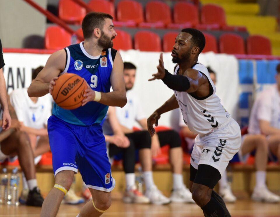 Работнички и МЗТ Скопје забележаа нови победи во шампионатот