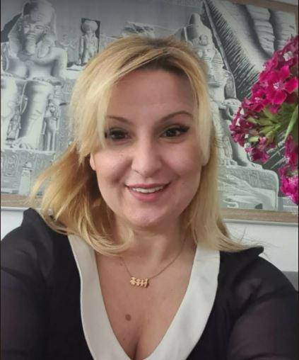 Синадиновска Арсовска: Мора да има континуитет во мерката за поддршка за плати и придонеси за вработените во угостителскиот сектор
