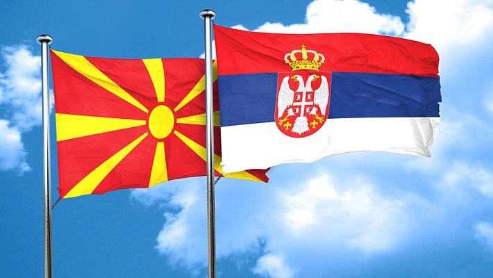 Mакедонските државјани можат да патуваат во Србија без ПЦР тест