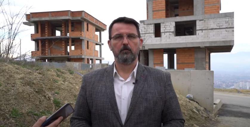 """Стоилковски: Фактите се немилосрдни – Вакцини нема, имунизација нема, а """"Шпанско село 2"""" на Филипче и тендер- партнерите напредува!"""