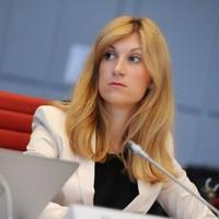 Вучиќ ја назначи Невена Јовановиќ за нов амбасадор на Србија во Македонија