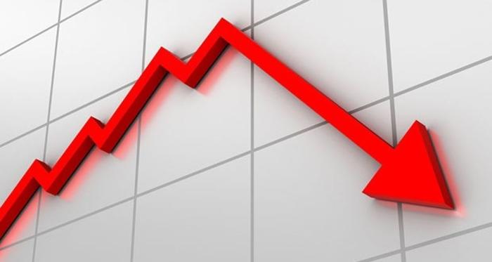 Невработеноста во Бих, од почетокот на пандемијата се зголемила за околу 2 отсто