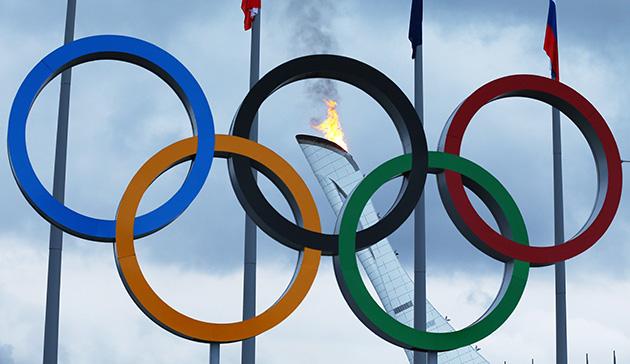 Поради компликации со коронавирусот: Почина олимписката победничка во стрелаштво