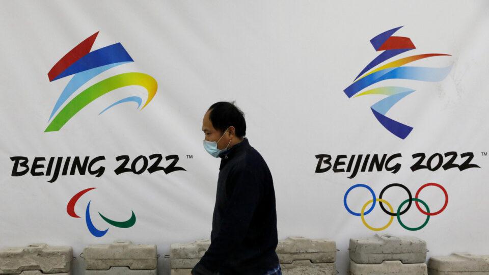 САД размислуваат за бојкот на Олимписките игри во Пекинг