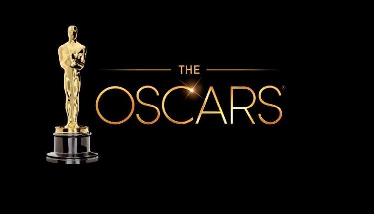 Овие двајца холивудски заводници ќе ги водат Оскарите