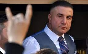 ВМРО-ДПМНЕ: Зошто Заев и Спасовски му дадоа полициско обезбедување и возила со флешери на криминалецот Седат Пекер?