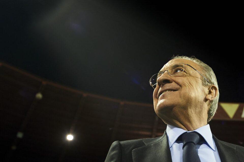 Големите клубови не се плашат од УЕФА